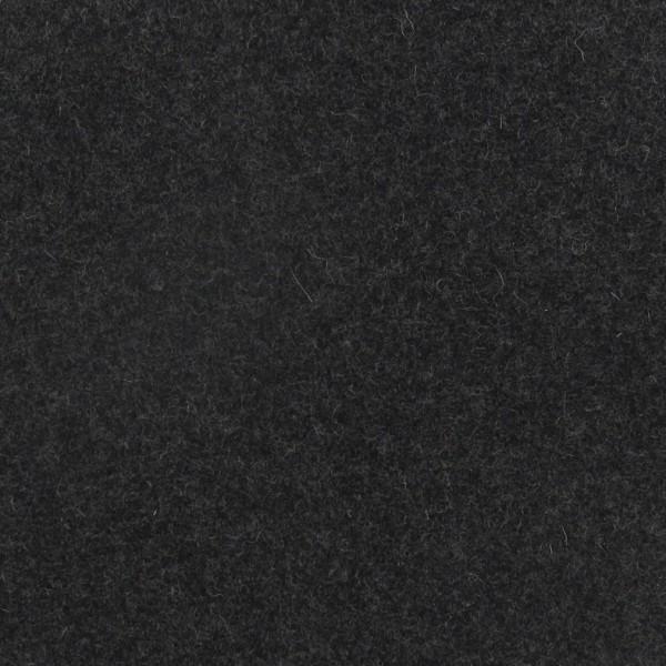 tissu drap de laine gris x 10cm ma petite mercerie. Black Bedroom Furniture Sets. Home Design Ideas