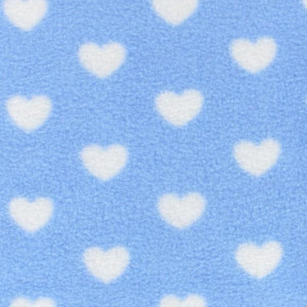 http://static-mapetitemercerie.o10c.net/29391-thickbox/tissu-polaire-a-coeurs-bleu-ciel-x-10cm.jpg