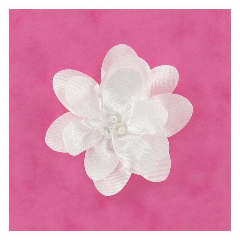 fleur mari e coller coudre blanche ma petite mercerie. Black Bedroom Furniture Sets. Home Design Ideas