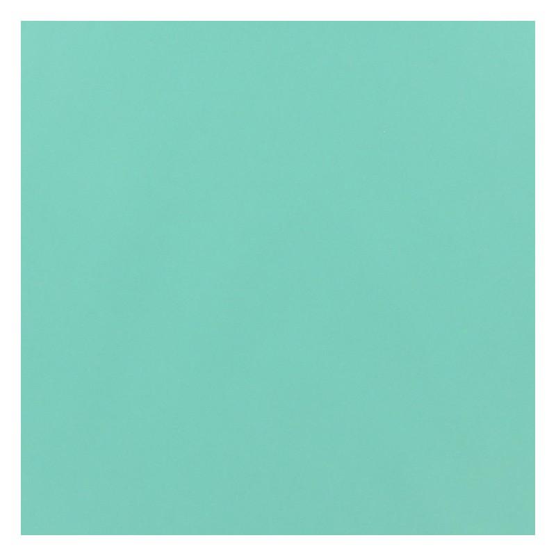 simili cuir souple vert d 39 eau x 10cm ma petite mercerie. Black Bedroom Furniture Sets. Home Design Ideas