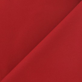 Tissu coton sergé corrida x 10cm