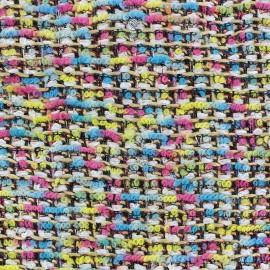 Tissu Tweed Salgueiro x 10cm