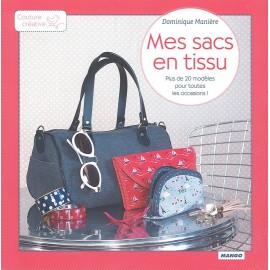 black celine handbag - Sac - Ma Petite Mercerie