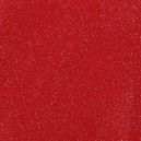 Tissu enduit Rondy Fluo Perle x 10cm