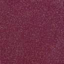 Tissu enduit paillettes Hermès x 10cm