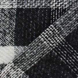 Tissu Tweed Magnus D x 10cm