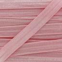 Biais Tout Textile menthe à l'eau 20 mm