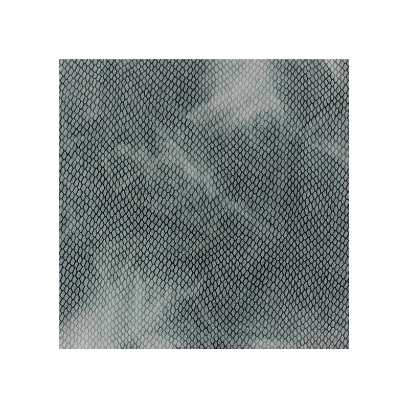 tissu lycra tie and dye cailles gris x 10cm ma petite mercerie. Black Bedroom Furniture Sets. Home Design Ideas