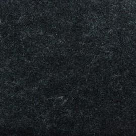 Tissu Feutrine épaisse ardoise x 10cm