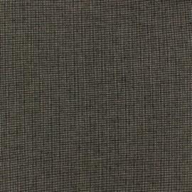 Tissu lainage léger Edgar x 10cm