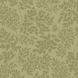 Tissu Coton Makower UK - Sherwood A x 10cm
