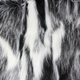 Fourrure Lakotas x 10cm