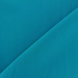 Burling Fabric - azure x 10cm