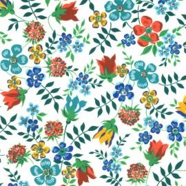 Liberty fabric - Edenham G x 10cm