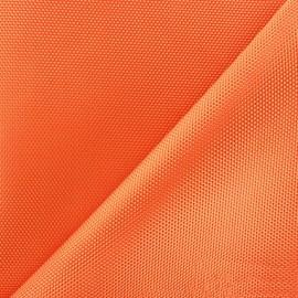 Polyester Canvas Fabric St Tropez - paprika  x 10cm