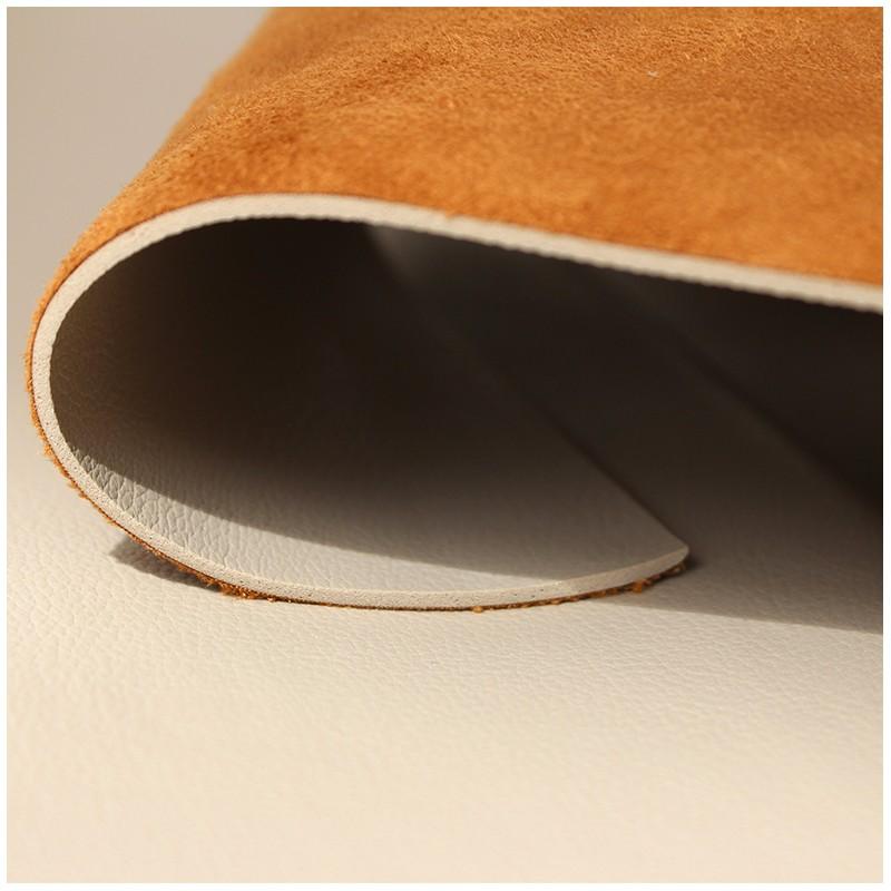 simili cuir pais valentino beige x 10cm ma petite mercerie. Black Bedroom Furniture Sets. Home Design Ideas