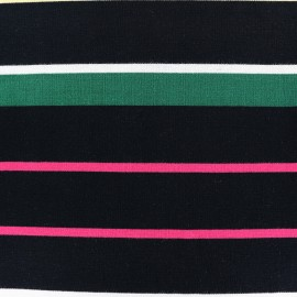 Tissu Jersey Punto Milano - Sonia x 29cm