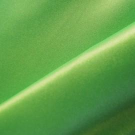 Doublure vert fluo