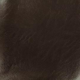 Simili cuir Tibet - bronze foncé x 10cm