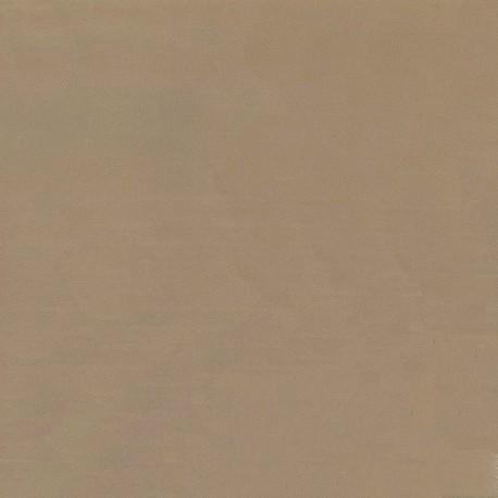 simili cuir envers su dine taupe beige x 10cm ma petite mercerie. Black Bedroom Furniture Sets. Home Design Ideas