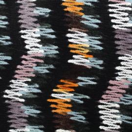 Tissu Lainage - Rayas x 10cm