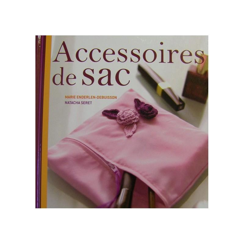Accessoire Sac A Main Mercerie : Livre quot accessoire de sac ma petite mercerie