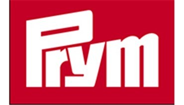 Marque Prym leader international des artcicles de mercerie