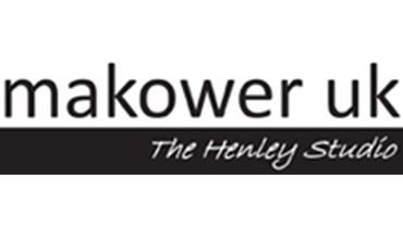 Makower UK